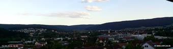 lohr-webcam-15-06-2014-19:30