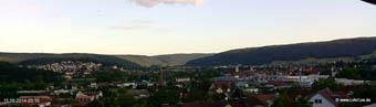 lohr-webcam-15-06-2014-20:10