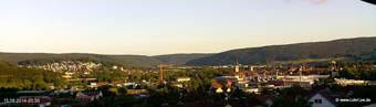 lohr-webcam-15-06-2014-20:30