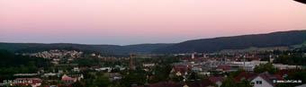 lohr-webcam-15-06-2014-21:40
