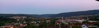lohr-webcam-15-06-2014-21:50