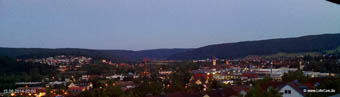 lohr-webcam-15-06-2014-22:00