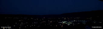lohr-webcam-15-06-2014-22:20