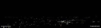 lohr-webcam-16-06-2014-02:20