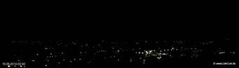 lohr-webcam-16-06-2014-02:40