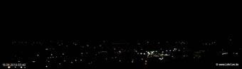 lohr-webcam-16-06-2014-03:40
