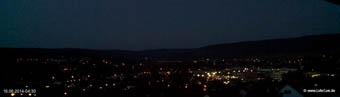 lohr-webcam-16-06-2014-04:30