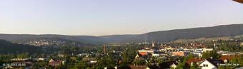 lohr-webcam-16-06-2014-06:50