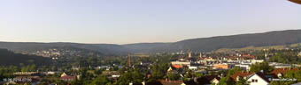 lohr-webcam-16-06-2014-07:00