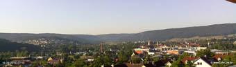 lohr-webcam-16-06-2014-07:10