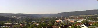 lohr-webcam-16-06-2014-07:40