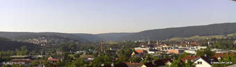 lohr-webcam-16-06-2014-07:50