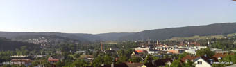 lohr-webcam-16-06-2014-08:10