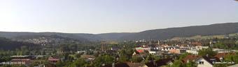 lohr-webcam-16-06-2014-08:50