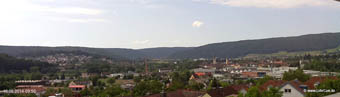 lohr-webcam-16-06-2014-09:50