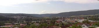 lohr-webcam-16-06-2014-10:00