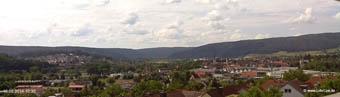 lohr-webcam-16-06-2014-10:30