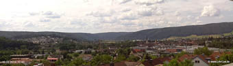 lohr-webcam-16-06-2014-10:40