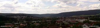 lohr-webcam-16-06-2014-11:10