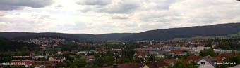 lohr-webcam-16-06-2014-12:00