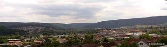lohr-webcam-16-06-2014-12:50