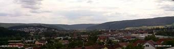 lohr-webcam-16-06-2014-13:20