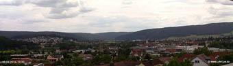 lohr-webcam-16-06-2014-13:30