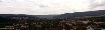 lohr-webcam-16-06-2014-14:00