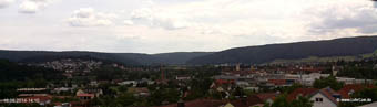 lohr-webcam-16-06-2014-14:10