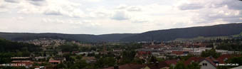 lohr-webcam-16-06-2014-14:20