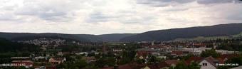 lohr-webcam-16-06-2014-14:50