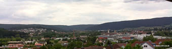 lohr-webcam-16-06-2014-15:50