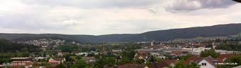 lohr-webcam-16-06-2014-16:00