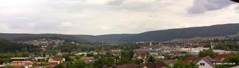 lohr-webcam-16-06-2014-16:10