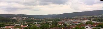 lohr-webcam-16-06-2014-17:50