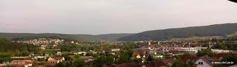 lohr-webcam-16-06-2014-20:00