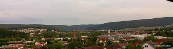 lohr-webcam-16-06-2014-20:50