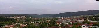 lohr-webcam-16-06-2014-21:20