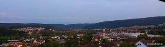 lohr-webcam-16-06-2014-21:50