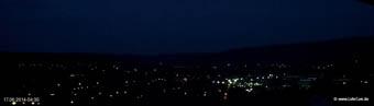 lohr-webcam-17-06-2014-04:30
