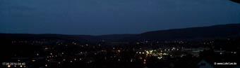 lohr-webcam-17-06-2014-04:40