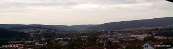 lohr-webcam-17-06-2014-06:00