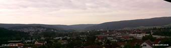 lohr-webcam-17-06-2014-06:50