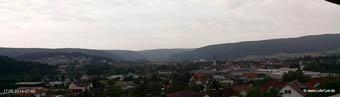 lohr-webcam-17-06-2014-07:40