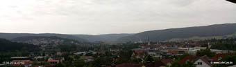 lohr-webcam-17-06-2014-07:50