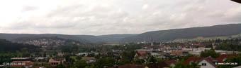 lohr-webcam-17-06-2014-08:40