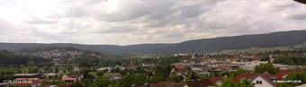 lohr-webcam-17-06-2014-09:40