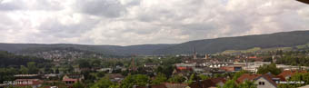lohr-webcam-17-06-2014-09:50