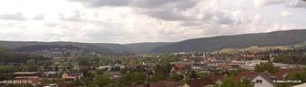 lohr-webcam-17-06-2014-10:10