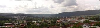 lohr-webcam-17-06-2014-10:20